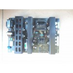 AWA MSDV3203 POWER BOARD MLT666T