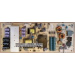 AWA TV3245-D7 POWER BOARD 303C3207063 TV3207-ZC02-01