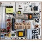 BAUHN ATVUHD65-0317 POWER BOARD ER956S-A