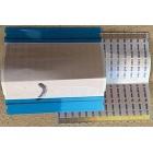 BAUHN ATVUHD65-0317 CABLES AWM20706