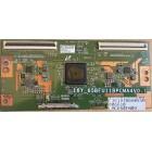 BAUHN ATVUHD65-0317 T-CON BOARD LJ94-38197B 16Y_65BFU11BPCMA4V0.1