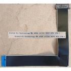 BAUHN ATVUHD65-0317 FFC CABLE AWM20706