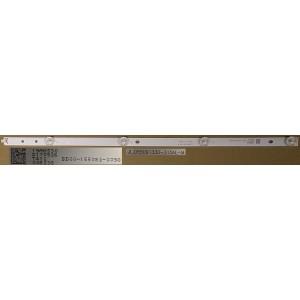 BAUHN B55-64UHDF-1117 LEFT LED STRIP JL.D55091330-315AL-M
