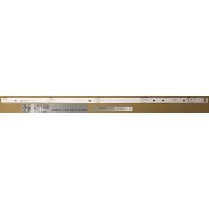 BAUHN B55-64UHDF-1117 RIGHT LED STRIP JL.D55091330-315AR-M