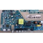 CHIQ L32H4 MAIN BOARD JUC7.820.00237869 CV3663MA-A32 7.T3663MHA3213.2A1