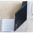 CHIQ L32H4 FFC CABLE E309746 AWM20941