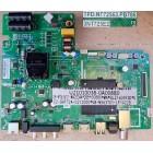 FFALCON 32SF1 MAIN BOARD TPD.NT72563.PB786 08-NT63V01-MA200AA V8-N563T01-LF1V228