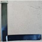 FFALCON 40SF1 FFC CABLE 0816 E241234 AWM20861