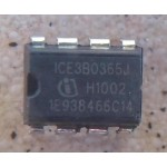 ICE3B0365J FOR LG Power Supply IC Off-Line SMPS Current Mode Controller