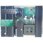 JSK3350-006 POWER BOARD KONKA LC42AS28