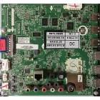 LG 55LA6200 MAIN BOARD EBT62399511 EAX64872105