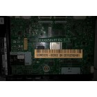 LG 55LA8600 MAIN BOARD EBT62352401 EAX65040104