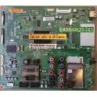 LG 55LV355H MAIN BOARD EBU61510705 EBT61686904 EAX64625701