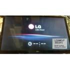 LG 55LV3730 LCD SCREEN PANEL LC550EUF
