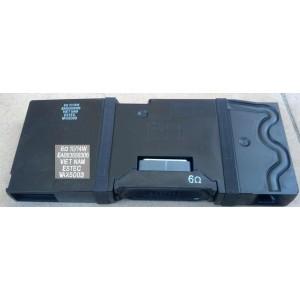 LG 55UF680T T-CON RIGHT SPEAKER EAB63688306