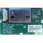 LG 49LF6300 WIFI MODULE EAT62093301