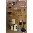 LG 65SM8600 POWER BOARD EAY65169921 LGP65-19UL6 EAX68248021