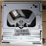 NEONIQ N3218CDVD DVD DRIVE AL10-M-C DL-10HJ-00-030