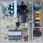 OKANO LTV3204 POWER BOARD HIP32004 CQC08001027320