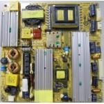 BL-OP415601-001 POWER BOARD