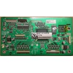 6871QCH053D 6870QCE020B LOGIC MAIN BOARD