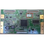 404652FHDSC4LV0.0 LJ92-2155E T-CON BOARD
