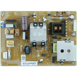 DPS-92CP 0433-0068000 POWER BOARD