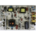 LK-OP416001A  POWER BOARD