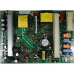M376630 PV-LT1800320T POWER BOARD