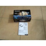PANASONIC NEW GENUINE 3D GLASSES TY-EW3D2MW