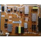 PANASONIC TH55DS610U POWER BOARD TNPA6072