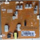 PANASONIC TH55DS610U LDP BOARD TNPA6073
