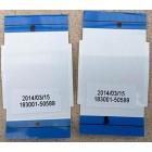 PANASONIC TH60A430 CABLE 183001-50589