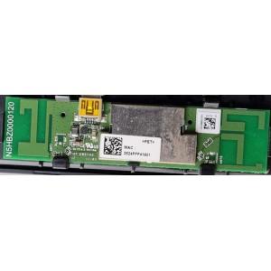 PANASONIC TH65EX780A WIFI MODULE N5HBZ0000120