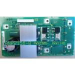 PIONEER PDP-507XDA Y SUB DRIVE BOARD ANP2156-B AVW2306 AWW1146
