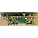 PIONEER PDP-507XDA AUDIO AMP BOARD AWW1131