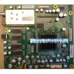 PIONEER PDP-507XDA DIGITAL TUNER BOARD AXY1147-B AXY1147-C