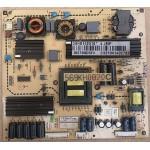 SANYO LED32XR10F POWER BOARD 569KH0820C