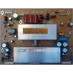 SANYO PDP-42XR9DA Y-MAIN BOARD LJ41-05779A LJ92-01582A