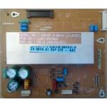 SANYO PDP-42XR9DA X-MAIN BOARD LJ41-05780A LJ92-01583A