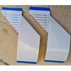 SONIQ E32W13D CABLES E309746 AWM20941