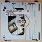 SONIQ E32W13D DVD DRIVER ST1389JV4-D10-030