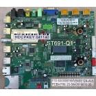 SONIQ E40S12A MAIN BOARD ST691-Q1 23-5642010005-20