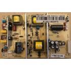 SONIQ E55V13A POWER BOARD HL5501-QG3