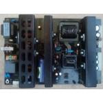 VIVO VSLH32E7B POWER BOARD MLT666T