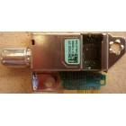 SONY KD55X9000E TUNER DE251ZP DE261ZP