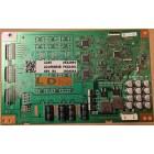 SONY KD55X9000E LD3545 BOARD 1-981-827-12 A2166063B