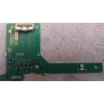 SONY KD55X8000G HCA_L BOARD 1-983-004-12