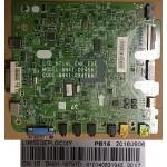 SAMSUNG LH65EDEPLGC MAIN BOARD BN94-10384A BN91-16797D BN41-02456A