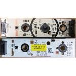 SAMSUNG LH65EDEPLGC FUNCTION JOG BOARD BN96-28751B BN41-02065A